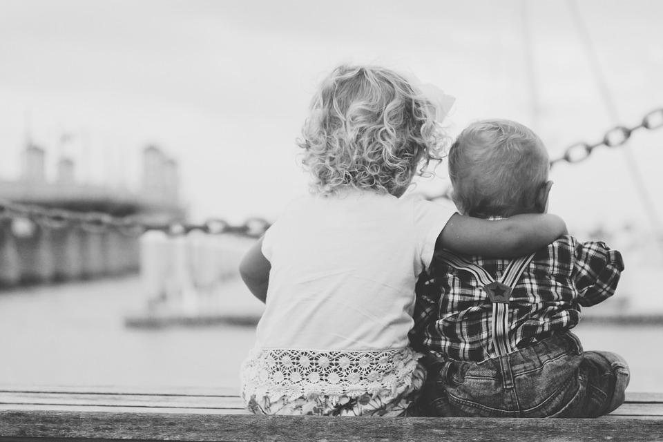 FENG SHUI ET CONSTELLATIONS FAMILIALES : DEUX OUTILS, UN SEUL MONDE